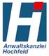 Ihr russisch sprechender Anwalt in Bad Homburg